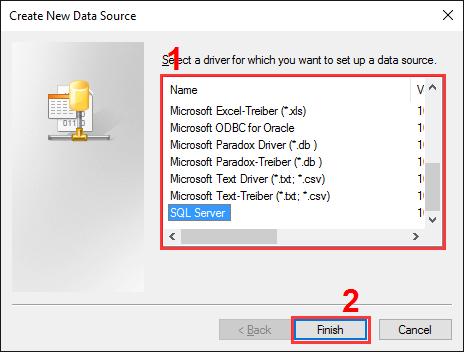 Advanced PBX Data Logger Help  Start Page