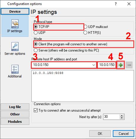 Yeastar MyPBX Enterprise  PBX Data Logger  SMDR/CDR data format and