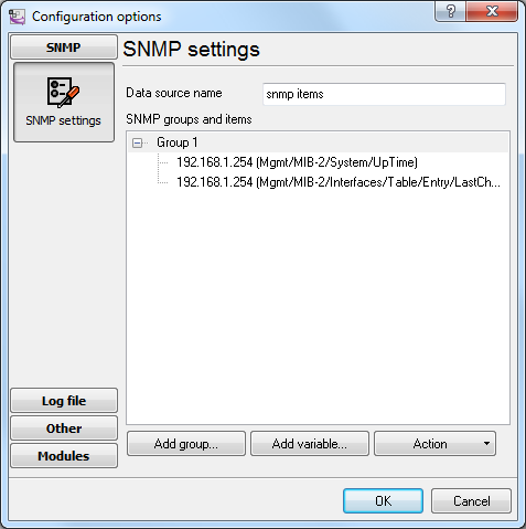 snmp-to-mssql1-1